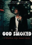 God Smoked - DVD