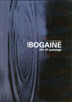 Ibogaine, 1 Video-DVD