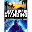 Last Hippie Standing, 1 Video-DVD